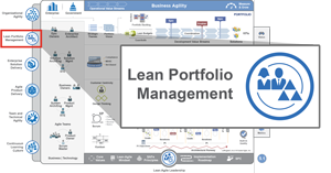 Lean_Portfolio_Management_5.1_nav_icon